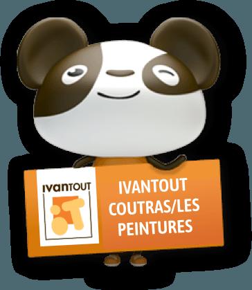 Magasin Ivantout Coutras Tout Pour Laménagement Et La
